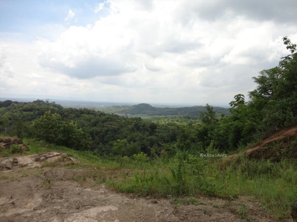 bukit kedung buweng bukit bego imogiri bantul (4)