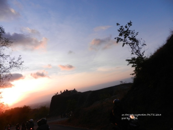 bukit kedung buweng bukit bego imogiri bantul