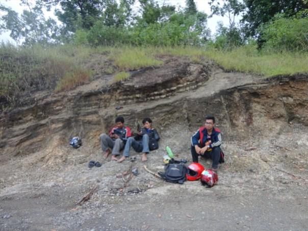 jalan jalan eksplorasi menoreh (12)