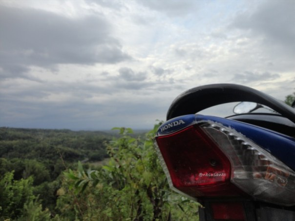 jalan jalan eksplorasi menoreh (15)