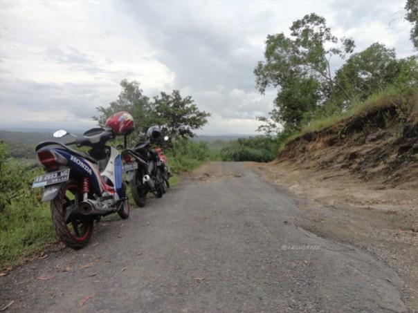 jalan jalan eksplorasi menoreh (7)