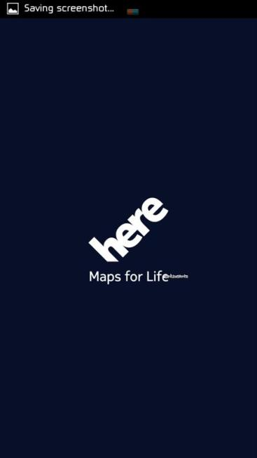 nokia here maps for android (1)