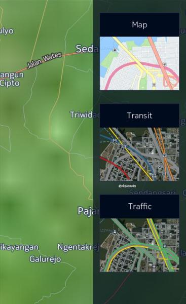 nokia here maps for android (3)