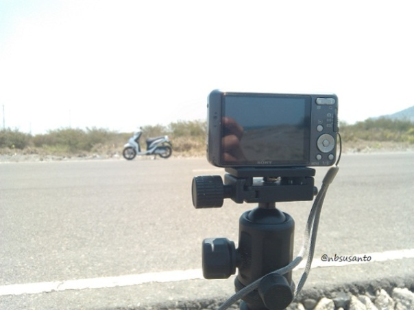 servis kamera sony dsc w570 di pak kliwon
