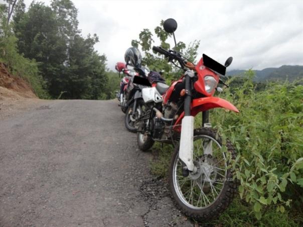 viar vx2 150cc (4)