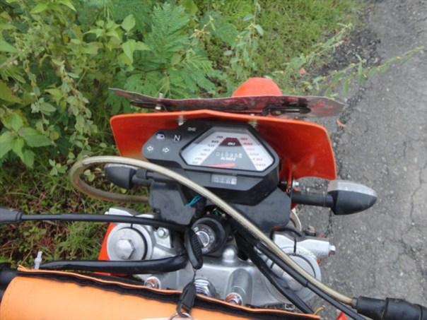 viar vx2 150cc (6)