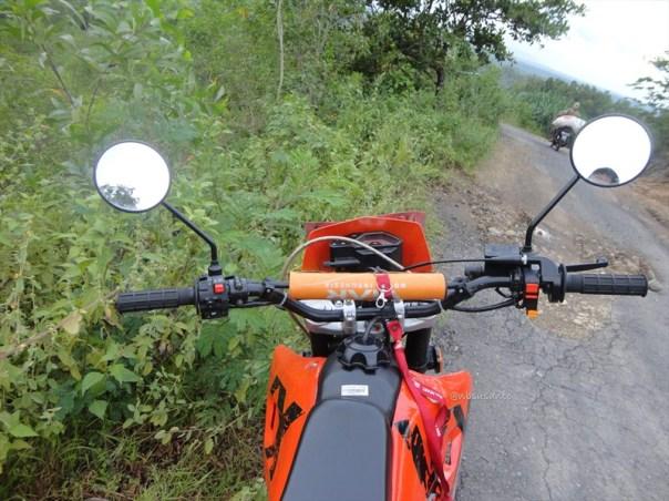 viar vx2 150cc (8)