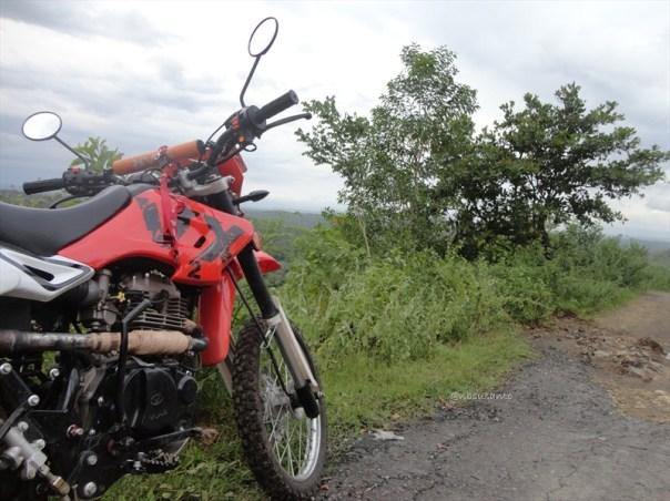 viar vx2 150cc (9)