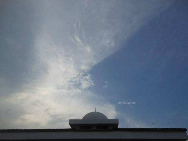 lost in sumatera part 1 jakarta - bandar lampung (34)
