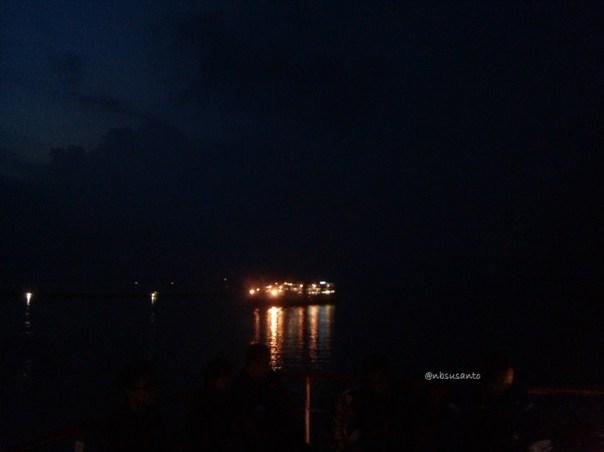 lost in sumatera part 1 jakarta - bandar lampung (6)