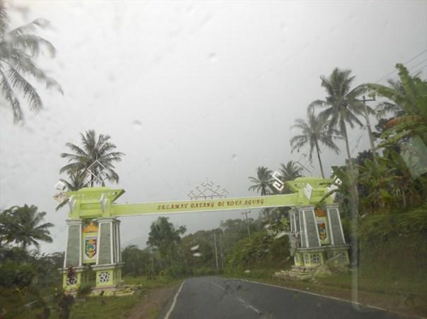 lost in sumatera part 2 bandar lampung - pesisir barat (19)