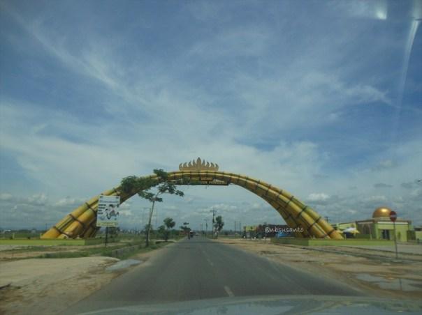 lost in sumatera part 2 bandar lampung - pesisir barat (46)