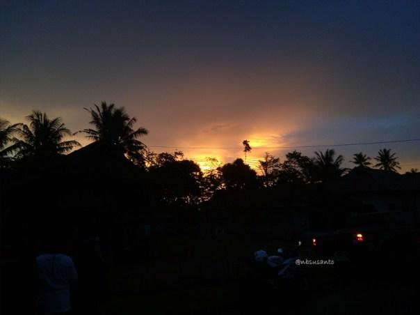 lost in sumatera part 2 bandar lampung - pesisir barat (5)