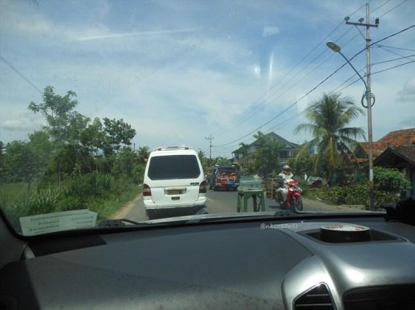 lost in sumatera part 2 bandar lampung - pesisir barat (55)