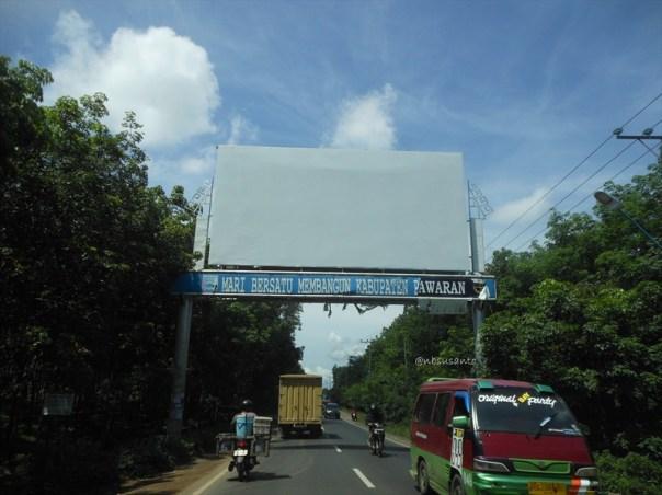 lost in sumatera part 2 bandar lampung - pesisir barat (61)