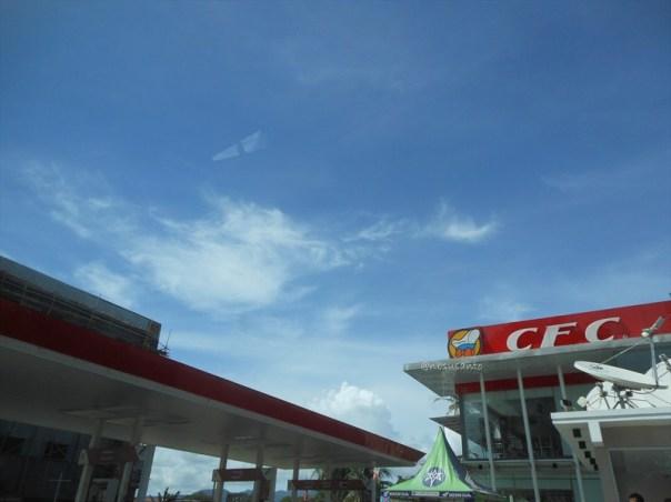 lost in sumatera part 2 bandar lampung - pesisir barat (66)