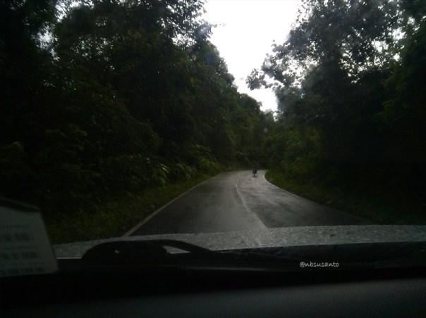 lost in sumatera part 2 bandar lampung - pesisir barat (9)