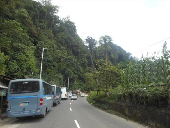 lost in sumatera part 6 padang - bukittinggi - padang (117)