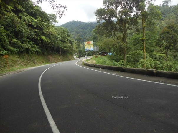 lost in sumatera part 6 padang - bukittinggi - padang (121)