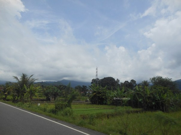 lost in sumatera part 6 padang - bukittinggi - padang (130)
