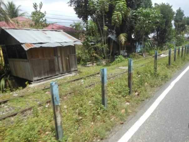 lost in sumatera part 6 padang - bukittinggi - padang (133)