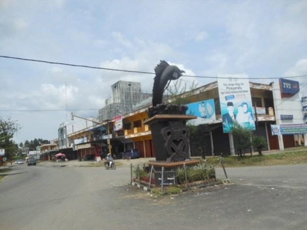 lost in sumatera part 6 padang - bukittinggi - padang (143)