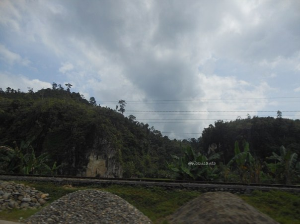 lost in sumatera part 6 padang - bukittinggi - padang (150)