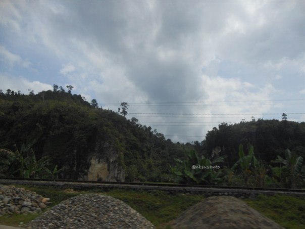 lost in sumatera part 6 padang - bukittinggi - padang (150)