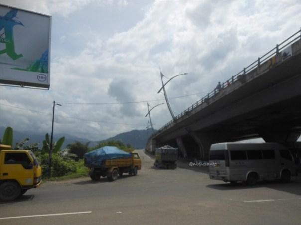 lost in sumatera part 6 padang - bukittinggi - padang (157)