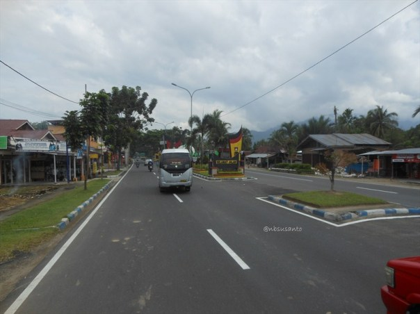 lost in sumatera part 6 padang - bukittinggi - padang (159)