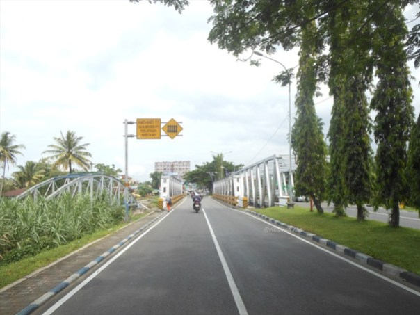 lost in sumatera part 6 padang - bukittinggi - padang (161)