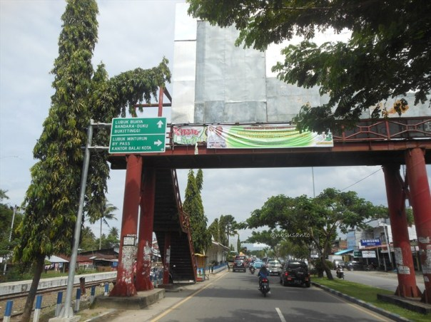 lost in sumatera part 6 padang - bukittinggi - padang (170)