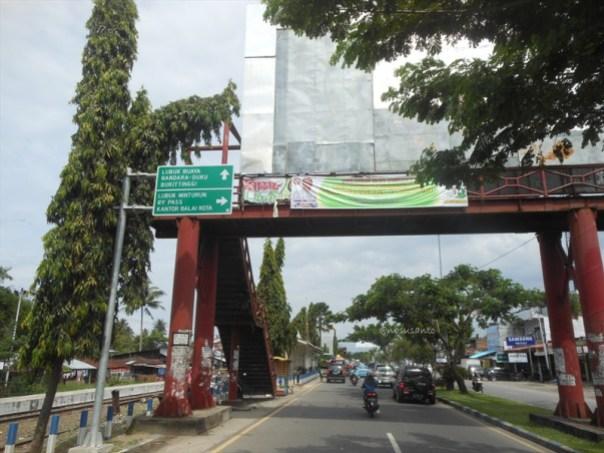 lost in sumatera part 6 padang - bukittinggi - padang (170)