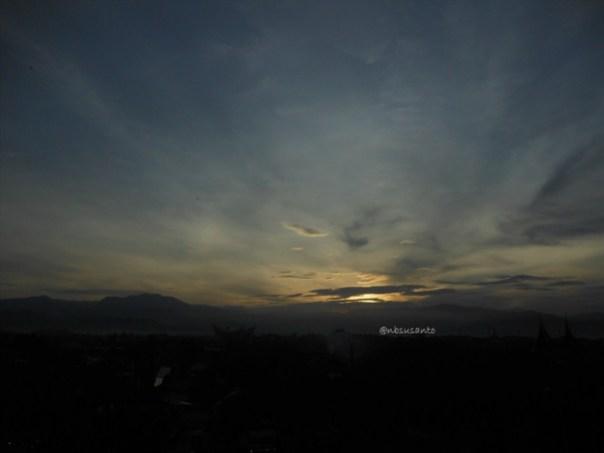 lost in sumatera part 6 padang - bukittinggi - padang (184)