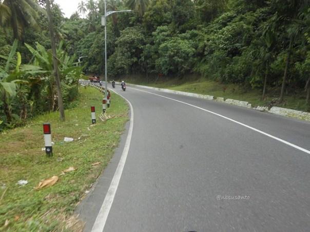 lost in sumatera part 6 padang - bukittinggi - padang (299)