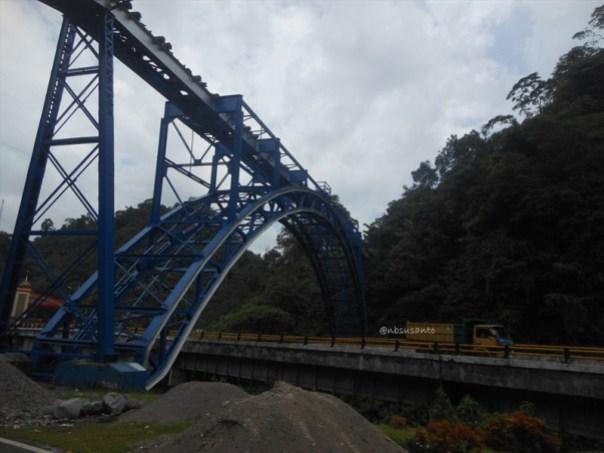 lost in sumatera part 6 padang - bukittinggi - padang (74)