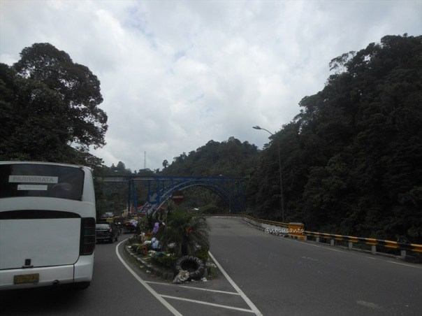 lost in sumatera part 6 padang - bukittinggi - padang (75)