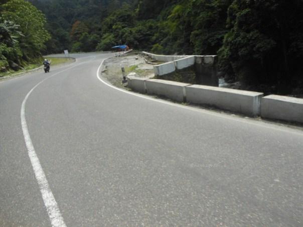lost in sumatera part 6 padang - bukittinggi - padang (82)