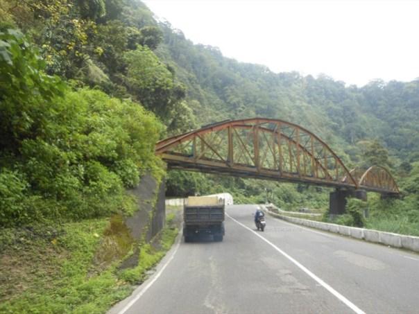 lost in sumatera part 6 padang - bukittinggi - padang (86)