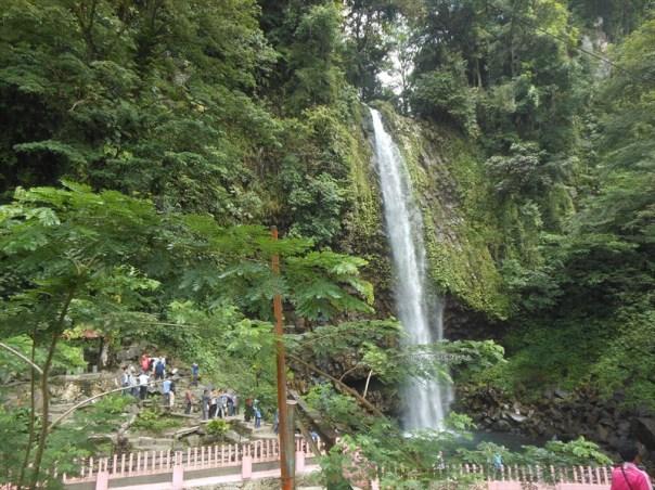obyek wisata lembah anai air mancur (20)