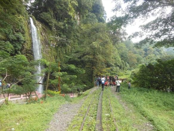 obyek wisata lembah anai air mancur (24)