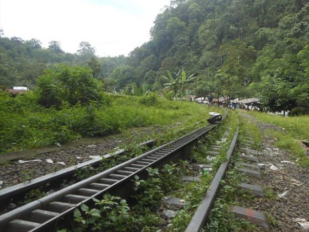 obyek wisata lembah anai air mancur (4)