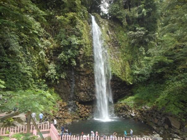 obyek wisata lembah anai air mancur (5)