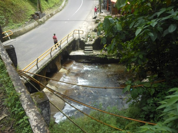 obyek wisata lembah anai air mancur (9)