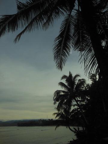 pantai tanjung setia krui lampung (22)