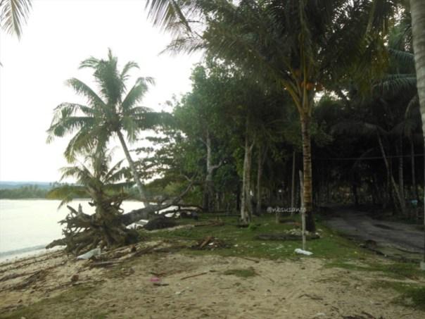 pantai tanjung setia krui lampung (25)