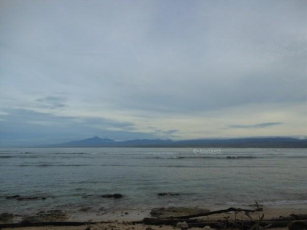 pantai tanjung setia krui lampung (8)