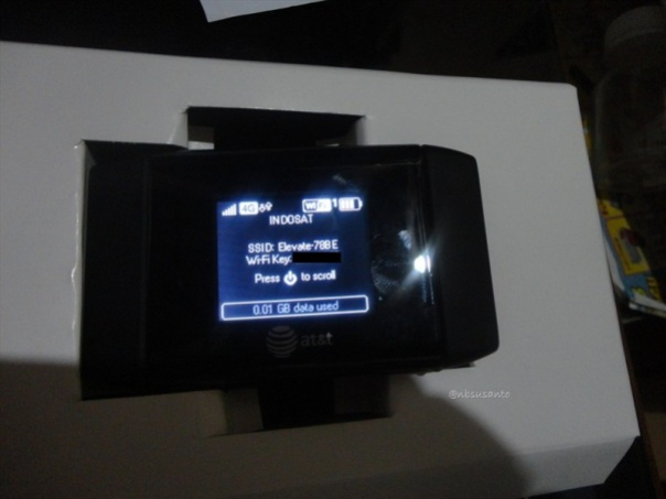 portable wifi mifi sierra at&t ac754 (1)