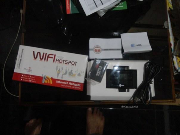 portable wifi mifi sierra at&t ac754 (3)