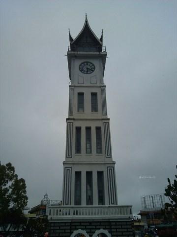 jam gadang taman kota bukittinggi (24)